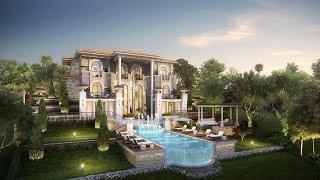 #ApplewoodByCytonn | Style Meets Luxury - Luxurious Villas in Karen, Nairobi