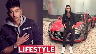 Zack Knight Lifestyle, House, Cars, Luxurious Lifestyle, Biography, Net Worth