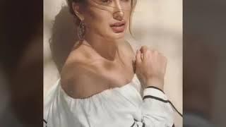 pak drama actress mehwish hayat ayesha omer saba qamar unseen photo