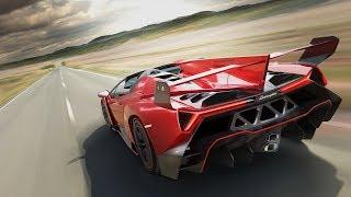 Top Ten Most Expensive and Luxury Cars In the World. Top 10 Expensive Car Brands