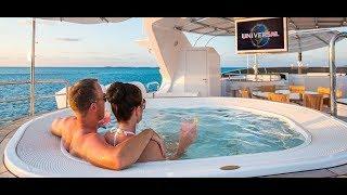 Luxury lifestyle and cars -فيديو تحفيزي الفرق بين الغني والفقير في التفكير والعادات عقلية الملياردير