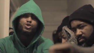 MY WHOLE LIFE - LOADED LUX X DAVE EAST