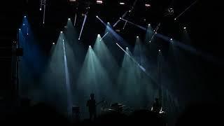 Son Lux - Easy - Tauron Nowa Muzyka Katowice 2018