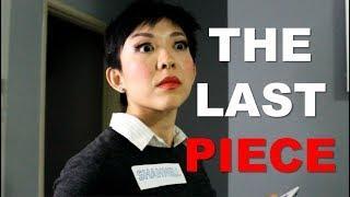 THE LAST PIECE | Luxury Skid | Kat L