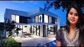Sangeetha Luxury Life   Net Worth   Salary   Business   Cars   House   Family   Biography