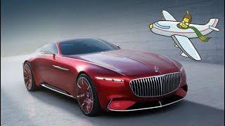 BEST LUXURY & SUPER CARS ???????????? & SUPER MUSIC????????????#3