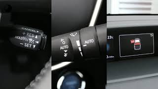 Toyota Prius 1.8 PLUG-IN BUSINESS PLUS met Luxury Pakket