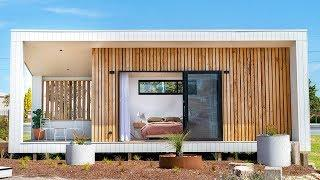 The Eco Studio, Perfect Studio Work Space And Luxury Accommodation by Ecoliv Display Centre
