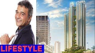 Lucky Ali Income, House, Cars, Luxurious Lifestyle & Net Worth