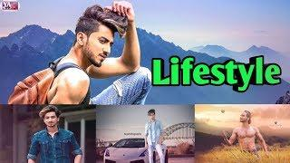 Mr Faisu 07 Musically Crowned Star ।  Luxurious LifeStyle Biography  Mr Fais 07 New Videos 2018
