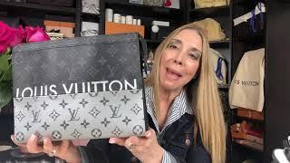 Best and Worst Luxury Purchases of 2018 | Louis Vuitton and Chanel