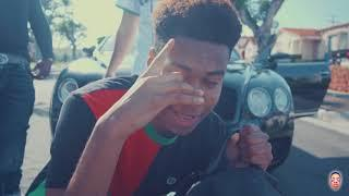 Pure Luxury - P Talk Ft. Zay Tha Ruler (Official Video)