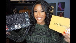 Boujee On Budget | Luxury Designer Dupe Haul  @LuxeRepz
