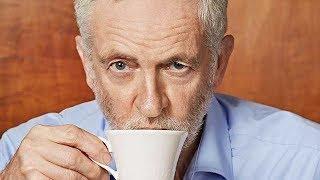 """TRAITORS!!! """"SECRET"""" PLOT To Oust Jeremy Corbyn In Posh """"Luxury Retreat"""" In Sussex"""