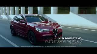 Alfa Romeo Rochester- Italian luxury and performance at affordable prices