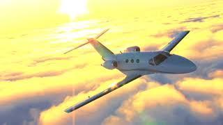 Phong cách sống sang trọng  - Luxury lifestyle
