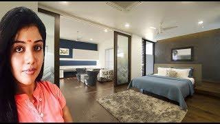 Riythvika Luxury Life   Net Worth   Salary   Biggboss   Cars   House   Family   Biography