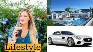 iJustine Net Worth, Income, House, Car, Pet, Family and Luxurious Lifestyle