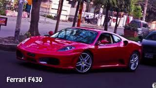 Top 5 Expensive Cars In Bangladesh ????????!!