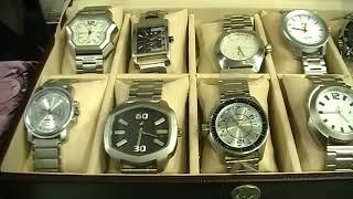 Expensive Hand Watch Collection for MEN I I Various Branded Watch I I Luxury Watch Collection
