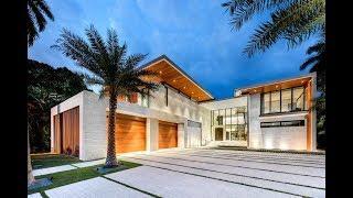 Luxury Best Modern House Plans and Designs Worldwide 2018