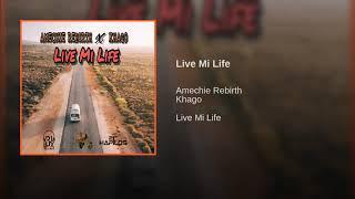 Live Mi Life