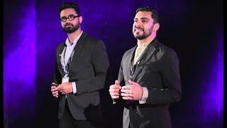 Re-inventing Indian luxury for millennials | Shivan & Narresh | TEDxMICA
