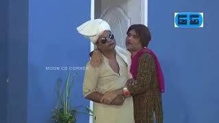 Sobia Khan Ki Jugtain full Comedy Stage Drama   Drama Starz   YouTube