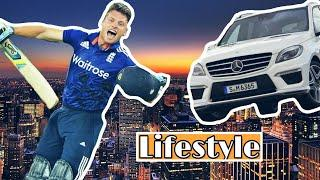 Jos buttler Lifestyle,Cars,House,Income,Family,Career,Luxurious,Girlfriend,Net Worth & Biography