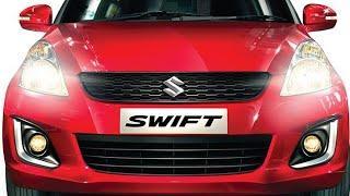 यह है देश में सबसे ज्यादा माईलेज देने वाली सस्ती शानदार SUV गाड़िया !! फीचर्स जानकर दिवाने हो जाओगे |