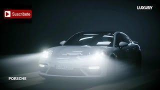 4 Autos de super lujo - Luxury cars - Los mejores autos del planeta