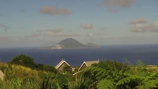 Belle Mont Farm, St Kitts' Eco-Luxury Destination