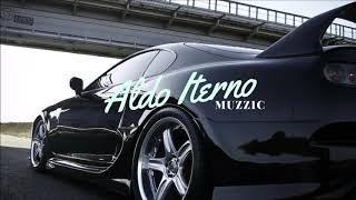 БЭ ПЭ - ПурПур ( Aldo Iterno Remix )
