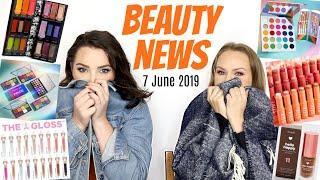 BEAUTY NEWS - 7 June 2019 | Pride Cash Grab or Great Awareness?
