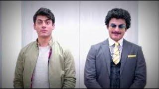 Fawad Khan ads | Back to back funny ads must laugh |  Mast ads funny Video | creative Pakistani
