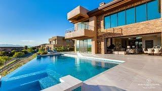 Seven Hills Luxury Estate - Private Collection