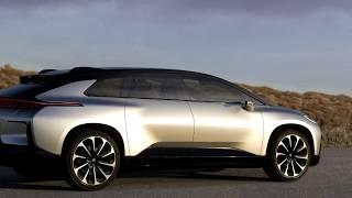 New Crossovers: Top 5 New Upcoming Luxury Crossovers & Small Suvs In 2019