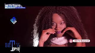 Top10 / Resultat / Fevrier 3eme Semaine BE TV Burundi