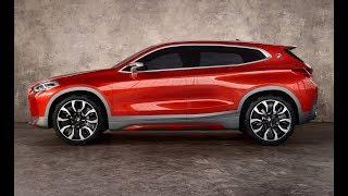 TOP 5 New Upcoming Luxury Cars in 2019
