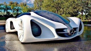 10 MOST EXPENSIVE CARS IN THE WORLD  2018 – 2019 (You'll Never Get To Drive)