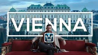 THE VIENNA VIDEO