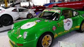 роскошные автомобили / Nobelkarossen / luxury cars / coches de lujo / carros de luxo