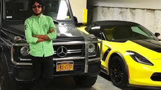 Super & Luxury Cars ???????????? | Rs Films