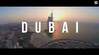 Welcome to Dubai - Luxury Life