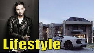 J Balvin Lifestyle, Girlfriend ,Net Worth, House, Cars,  Family, Income, Luxurious & Biography