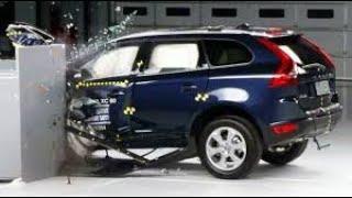 Top 10 Luxury Cars Crash Test | Expensive luxury cars