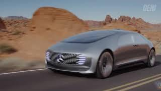 Top 7 New Luxury Electric Cars You Must See in 2019