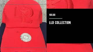Luxury Lifestyle Division - LLD Collection