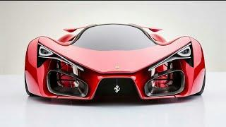 luxury cars Top 25 car new car.in song