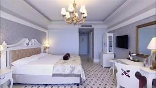 Amara Dolce Vita Luxury - Standart Room - Etstur
